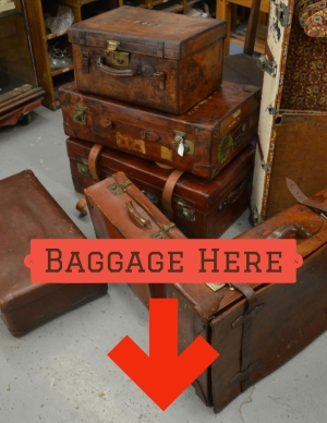baggage (1)